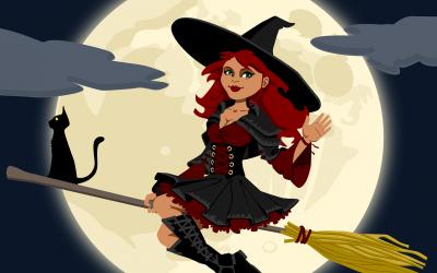 Daniel Kieffer fondateur du Cénatho « Il est temps d'arrêter les « chasse aux sorcières » car nous représentons des partenaires à part entière » !