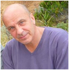 Alexandre Imbert