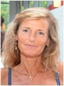 Christina Desreumaux