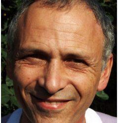Dr Gilles Pentecote