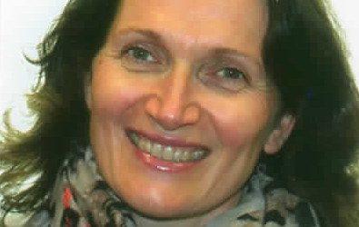 Pascale Vidal Guigue
