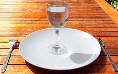 Jeûne, monodiète, détox : comment mettre son ventre au repos ?