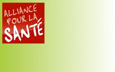 Appel urgent : Alliance pour la Santé